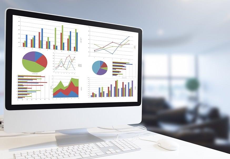 Data Analytics qlik sense june 2018 release 1