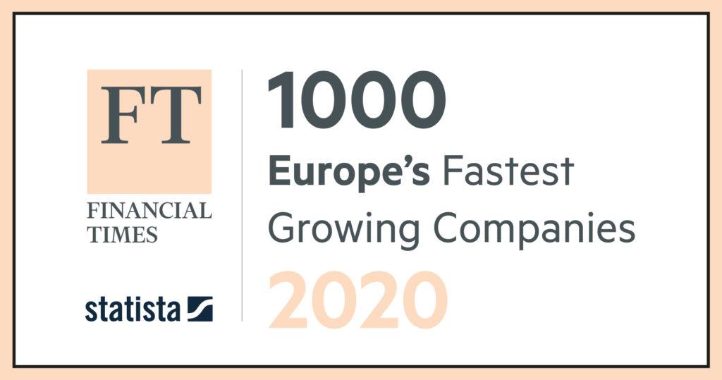 FT 1000  logo B EYE